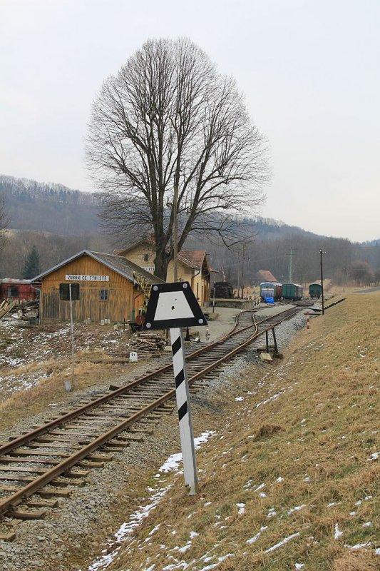 IMG_7304-Zubrnice-Museumsbahnhof.JPG