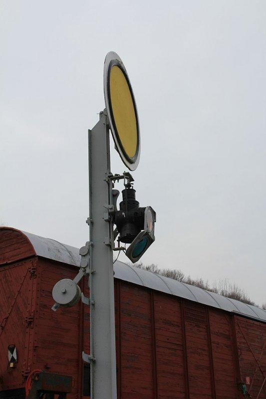 IMG_7309-Zubrnice-Boehmisches-Vorsignal.JPG