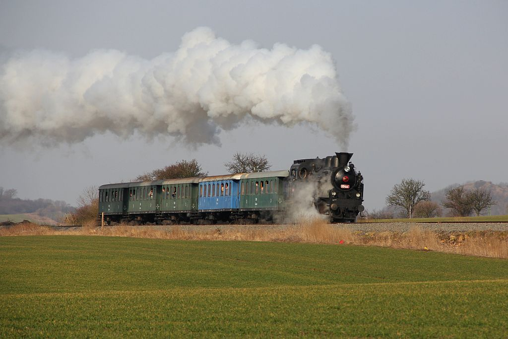 IMG_7599-Dampfsonderzug.JPG