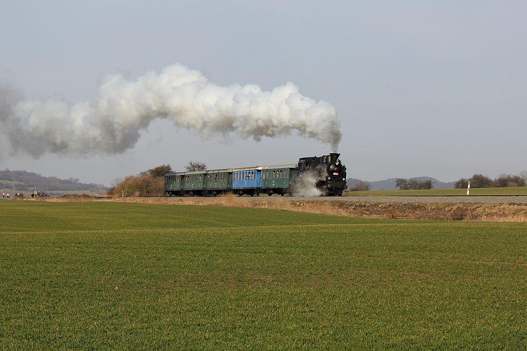 IMG_7600-Dampfsonderzug.JPG