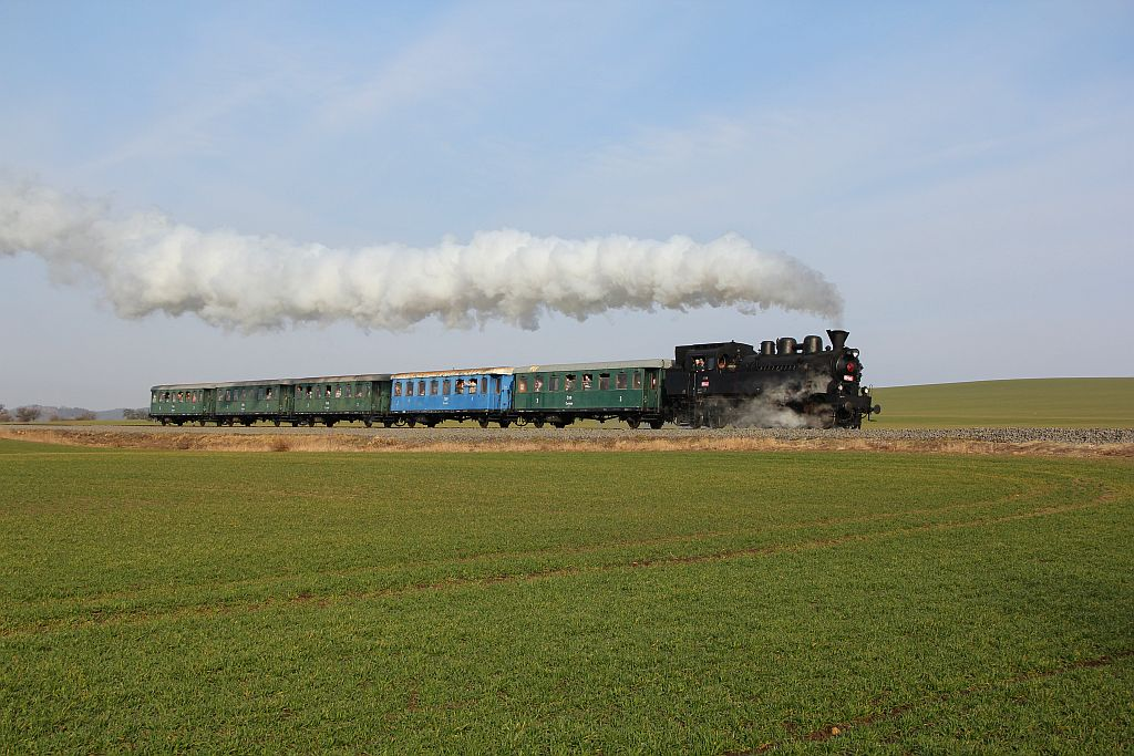 IMG_7604-Dampfsonderzug.JPG