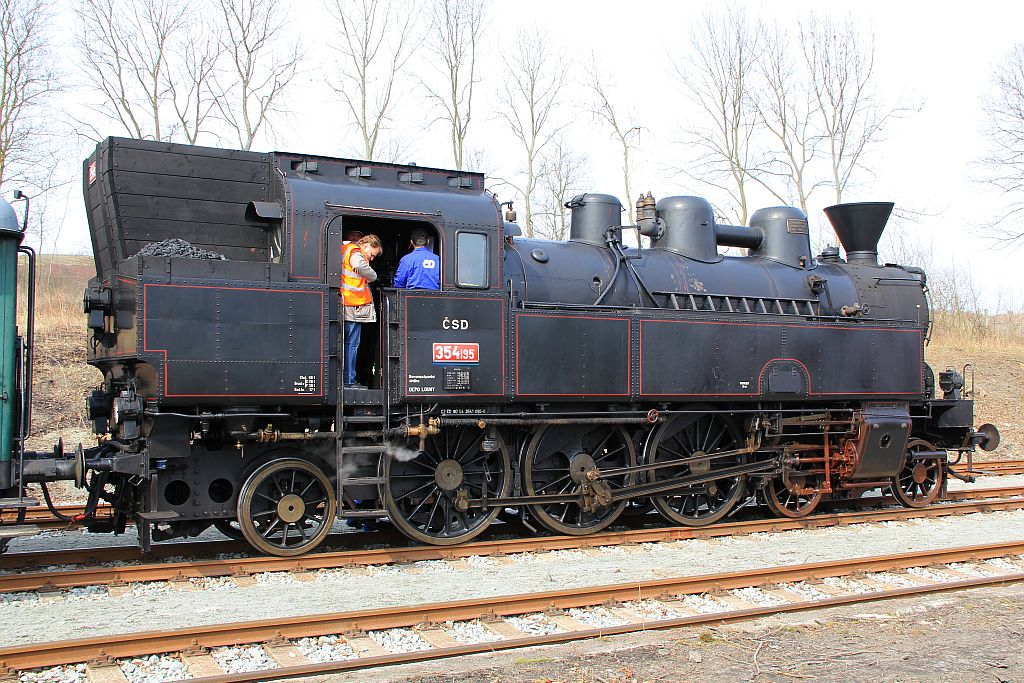 IMG_7681-Dampflok-Reihe-354.JPG