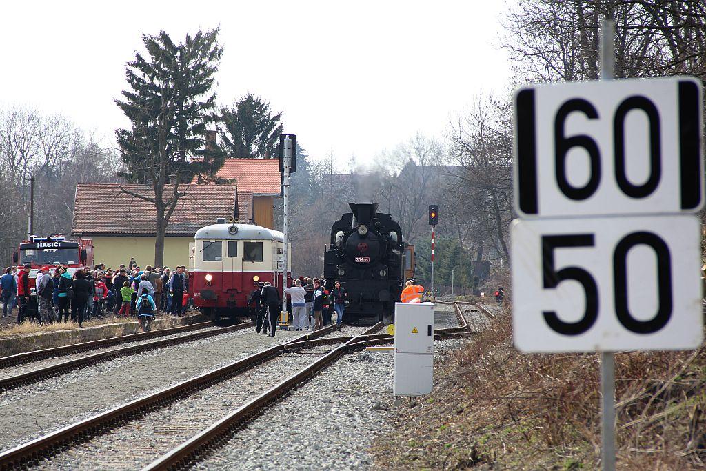 IMG_7685-Trebivlice-Ueberholung-Planzug.JPG
