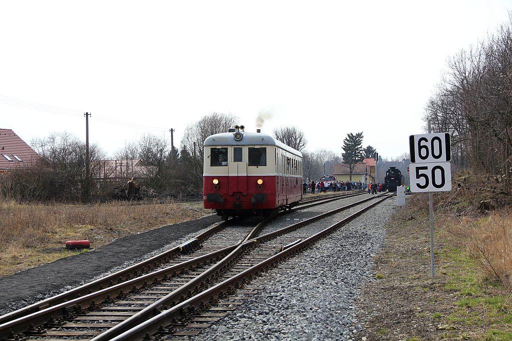 IMG_7687-Trebivlice-Ueberholung-Planzug.JPG