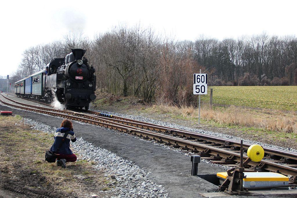 IMG_7693-Trebivlice-ausfahrender-Dampfsonderzug.JPG