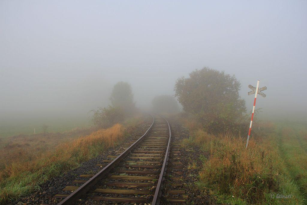 IMG_7700-Bahnstrecke.JPG