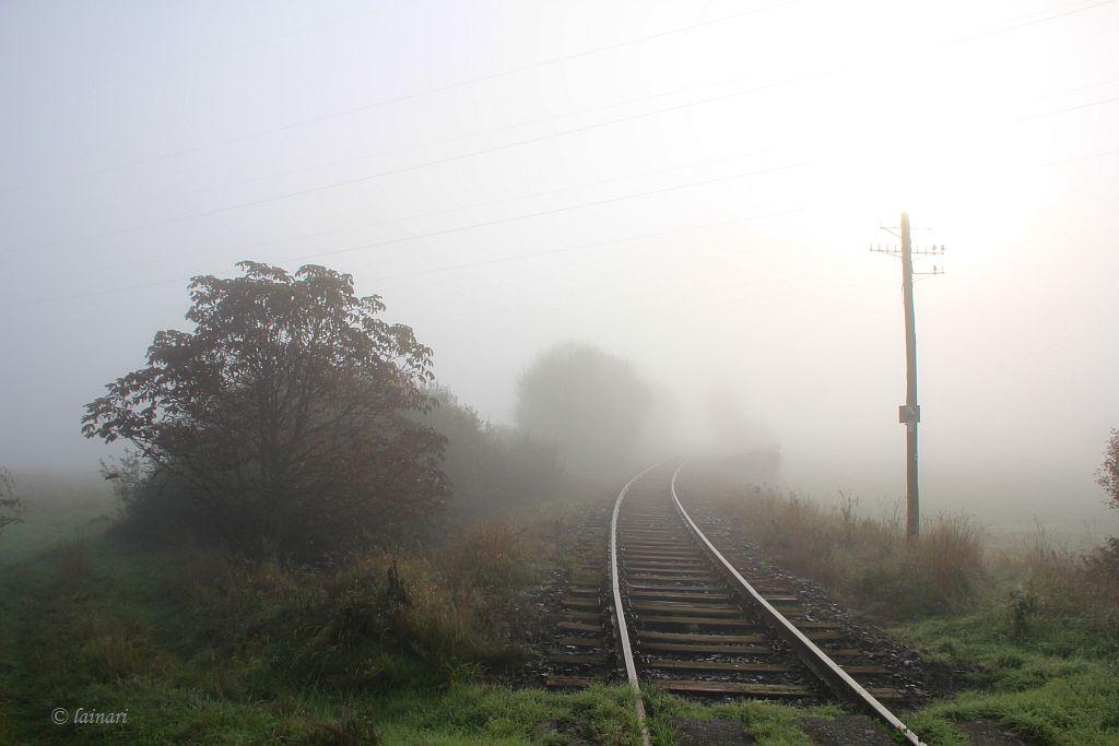 IMG_7701-Bahnstrecke.JPG