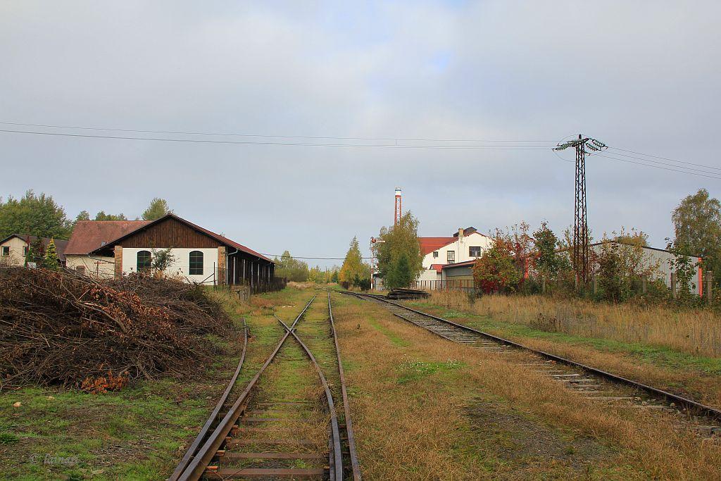 IMG_7707-Kamenicky-Senov-Bahnhof.JPG