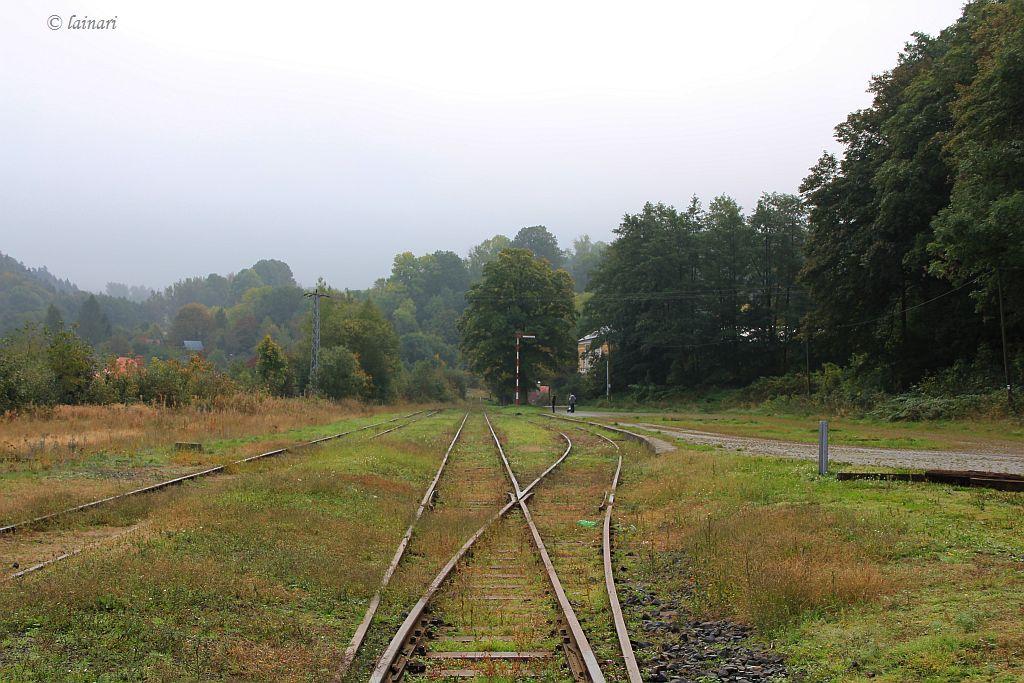 IMG_7709-Kamenicky-Senov-Bahnhof.JPG