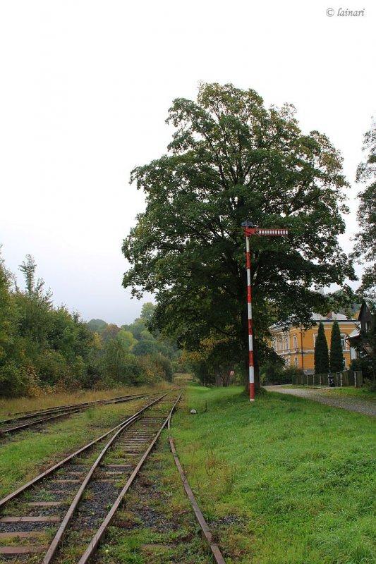IMG_7711-Kamenicky-Senov-Bahnhof.JPG