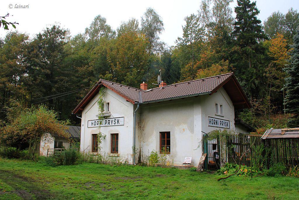 IMG_7730-Horni-Prysk-Haltepunkt.JPG