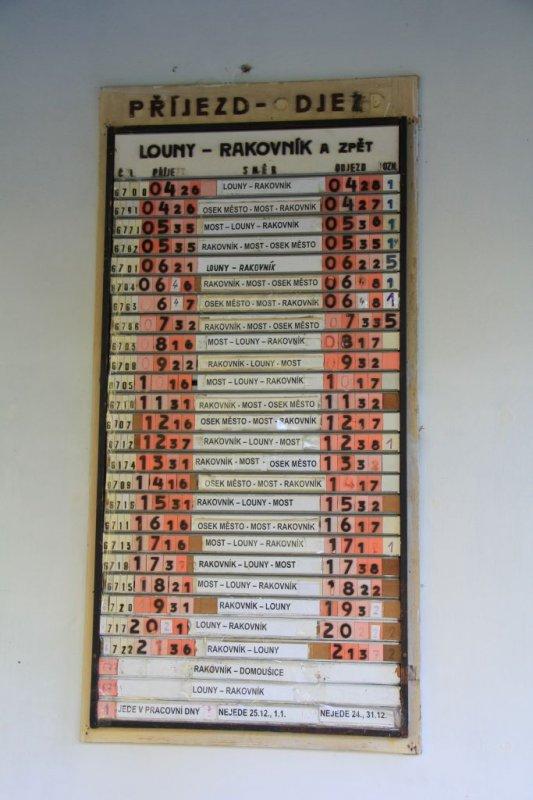 IMG_8727-Zst-Mutejovice-Fahrplan.JPG
