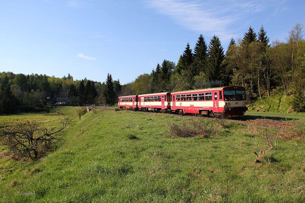 IMG_9154-Triebwagenzug-Mikulov-Nove-Mesto.JPG