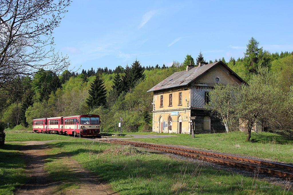 IMG_9158-Triebwagenzug-Mikulov-Nove-Mesto.JPG