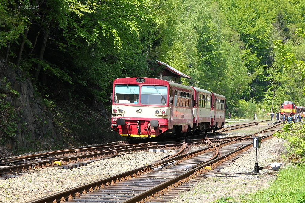IMG_9184-Triebwagenzug-Dubi.JPG