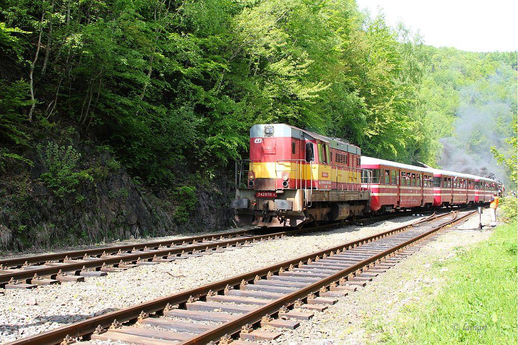 IMG_9192-Sonderzug-Dubi.JPG
