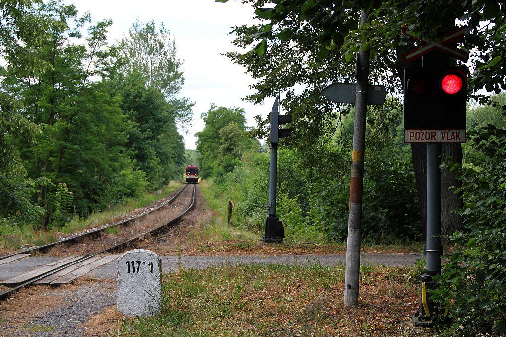 IMG_9959-Personenzug.JPG