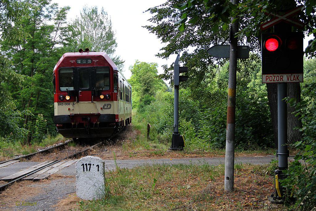 IMG_9965-Personenzug.JPG