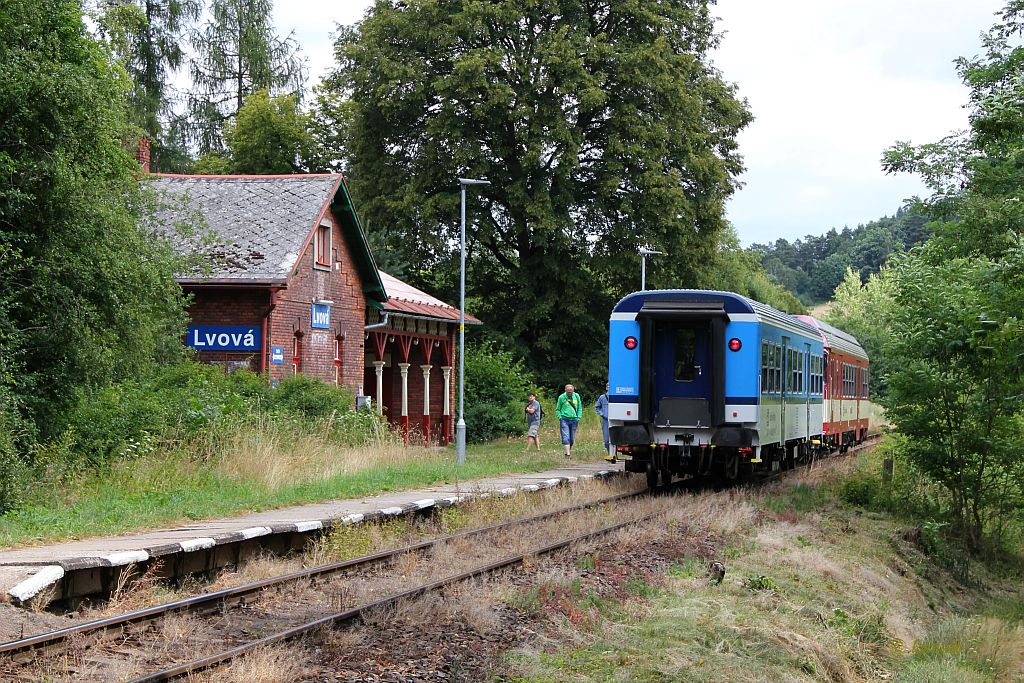 IMG_9966-Lvova-Personenzughalt.JPG
