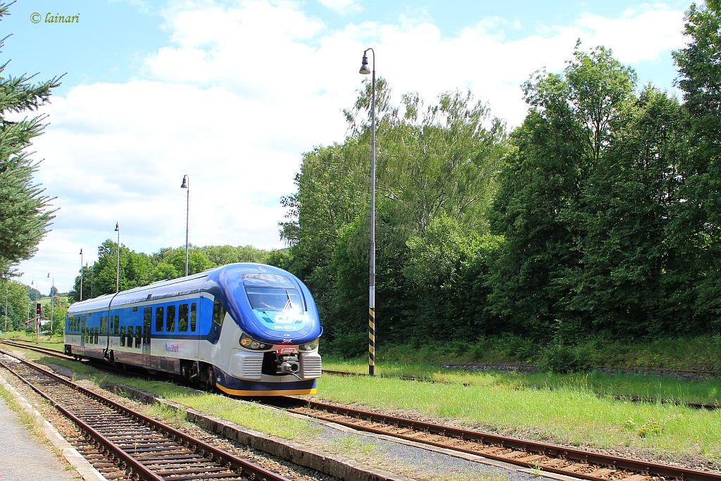 IMG_9968-Ceska-Kamenice-Regelverkehr.JPG