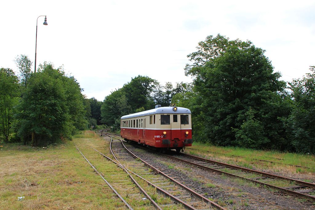 IMG_9989-Triebwagenzug.JPG