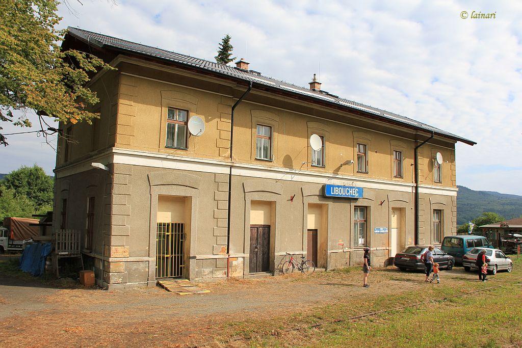 IMG_9994-Libouchec-Koenigswald.JPG