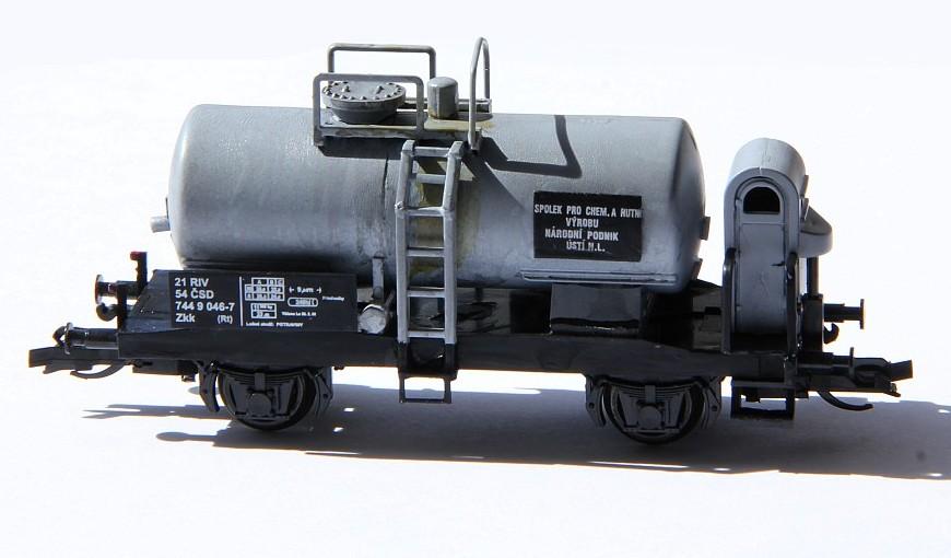 kw4-1.JPG