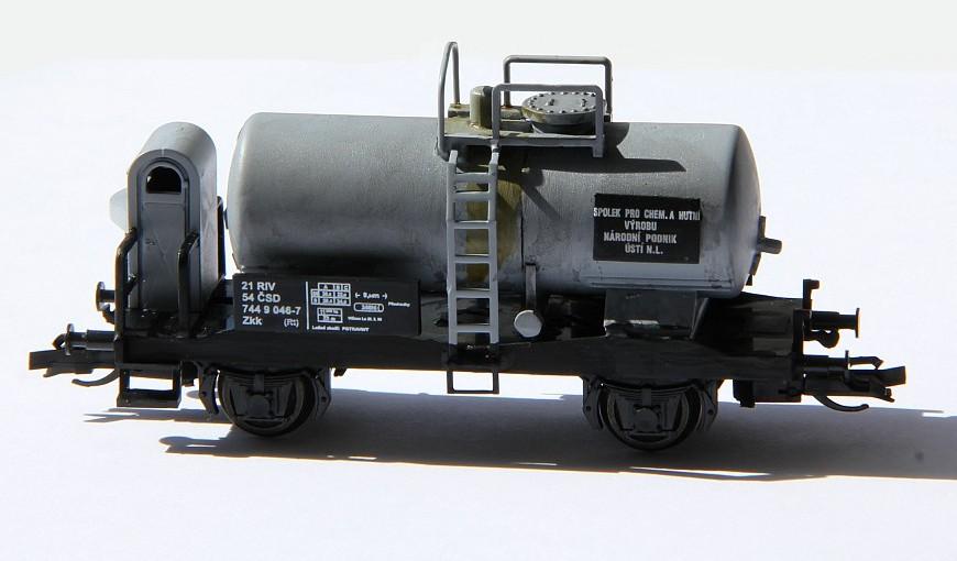 kw4-2.JPG