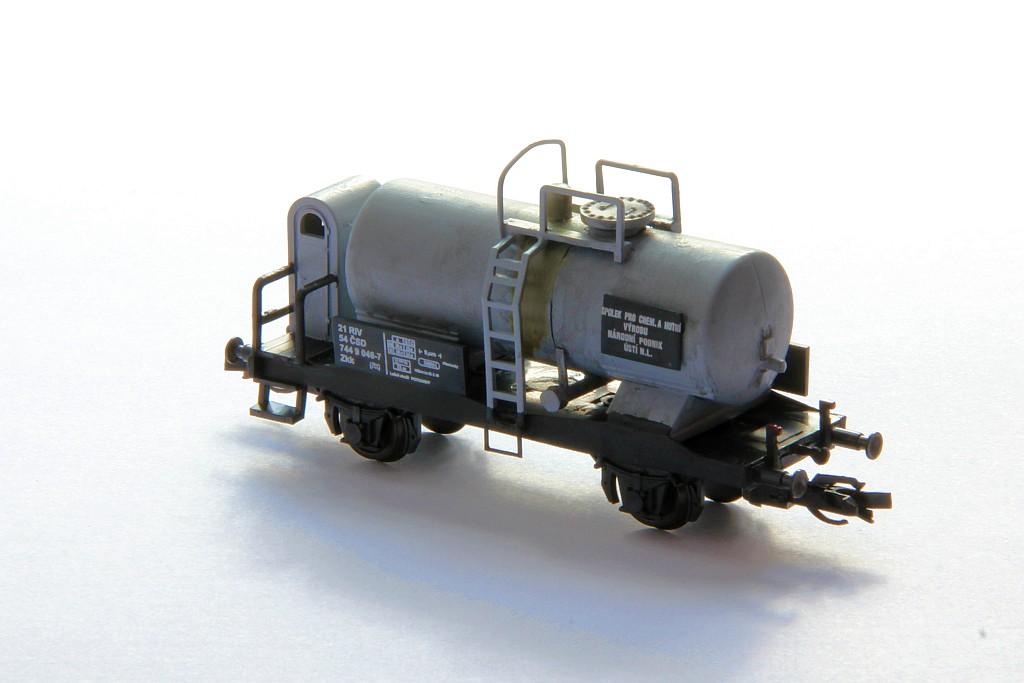 kw4-6.JPG