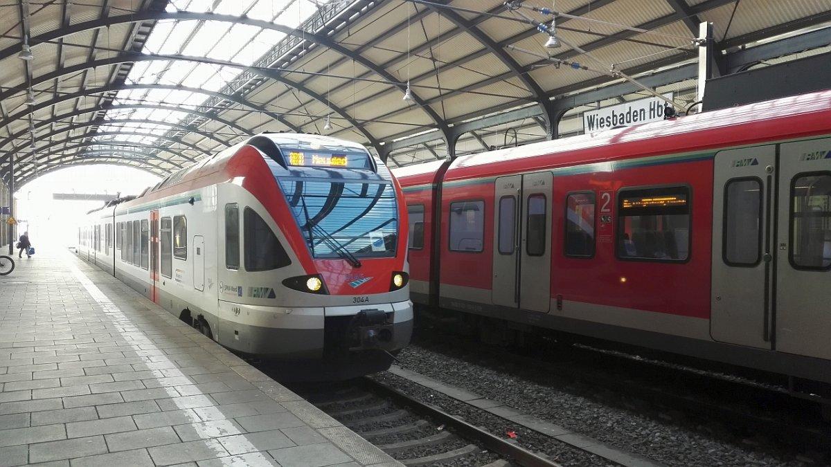 Lahnstein2018_Anreise.jpg