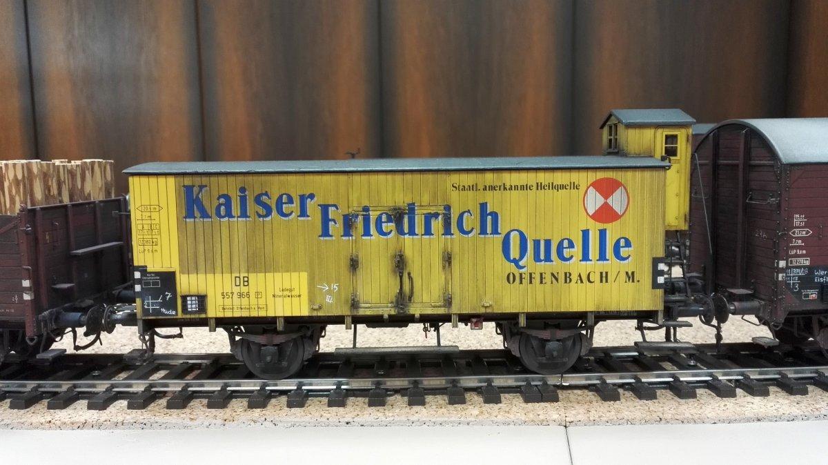 Lahnstein2020_Bad Willelmshöhe_08.jpg
