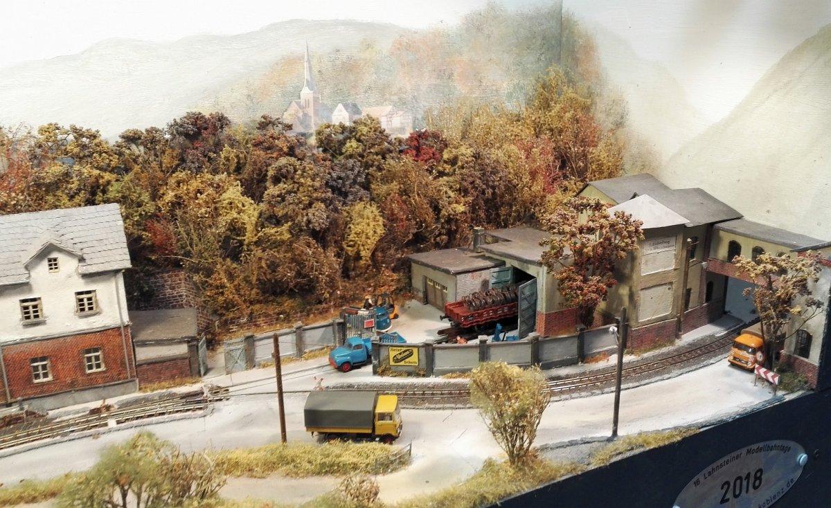 Lahnstein2020_Eifelbahn_03.jpg