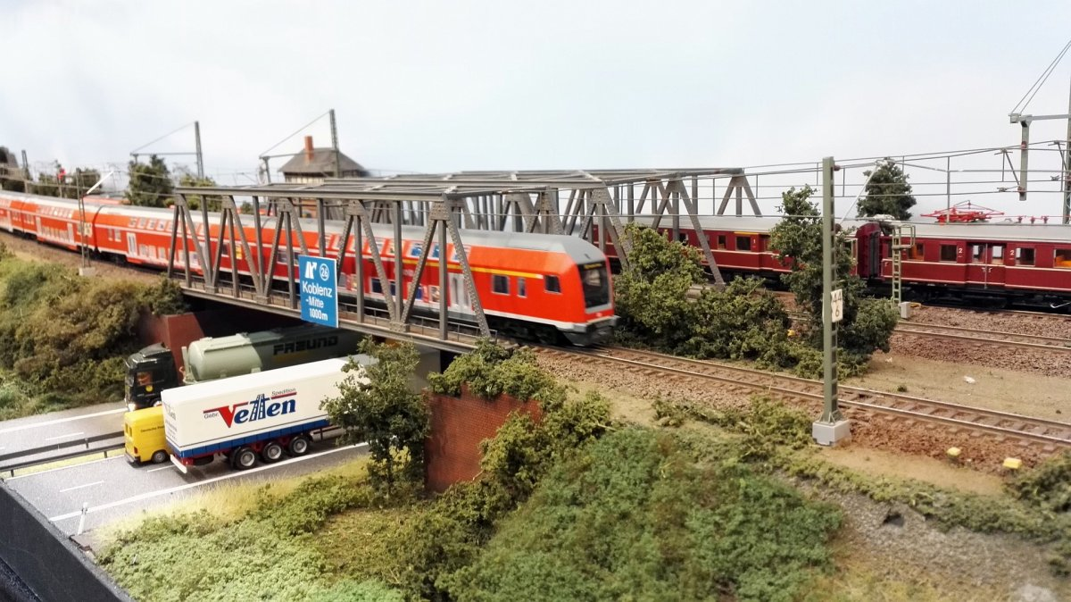 Lahnstein2020_Moderne Bahn_02.jpg