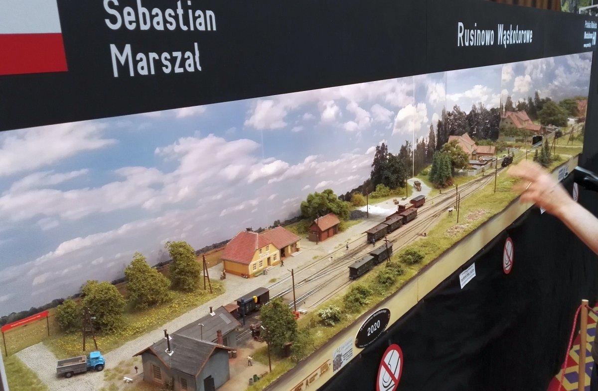 Lahnstein2020_Rusinowo Waskotorowe_01.jpg