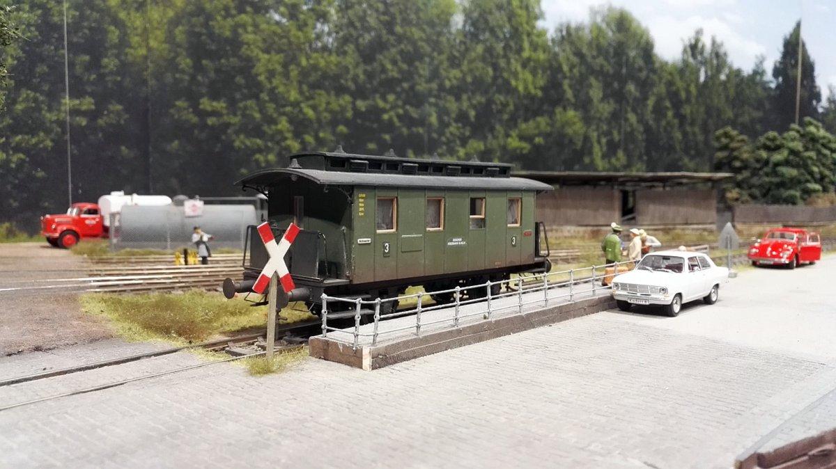Lahnstein2020_Siegener Kreisbahn_02.jpg