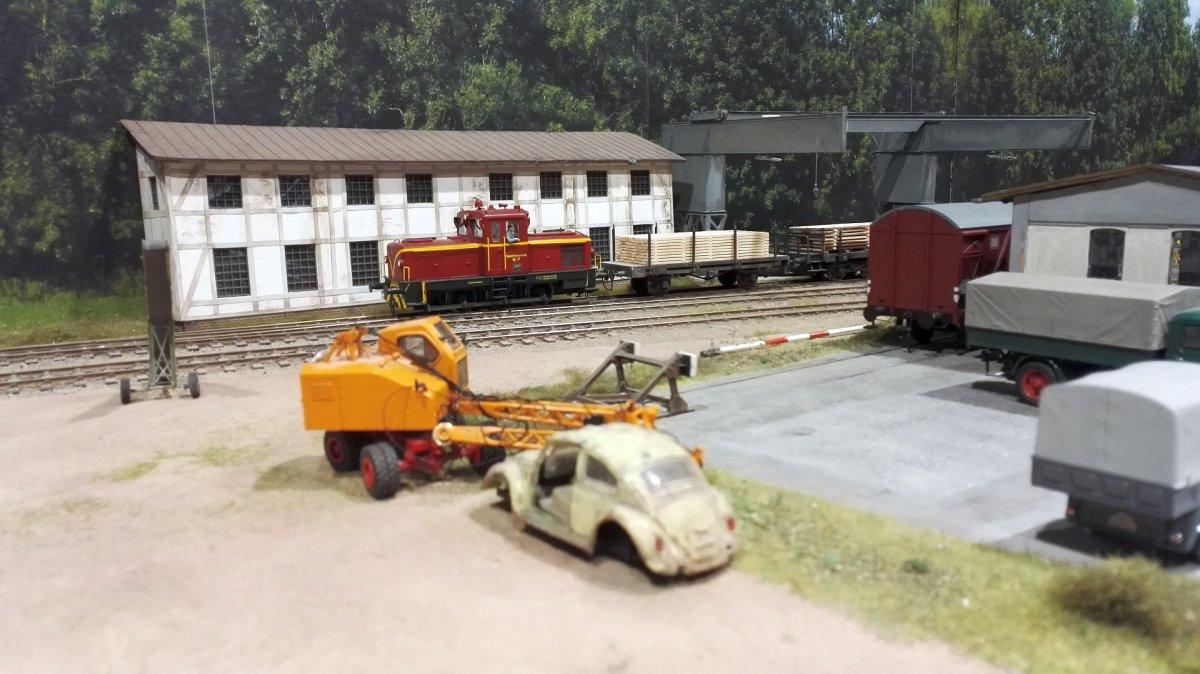 Lahnstein2020_Siegener Kreisbahn_03.jpg
