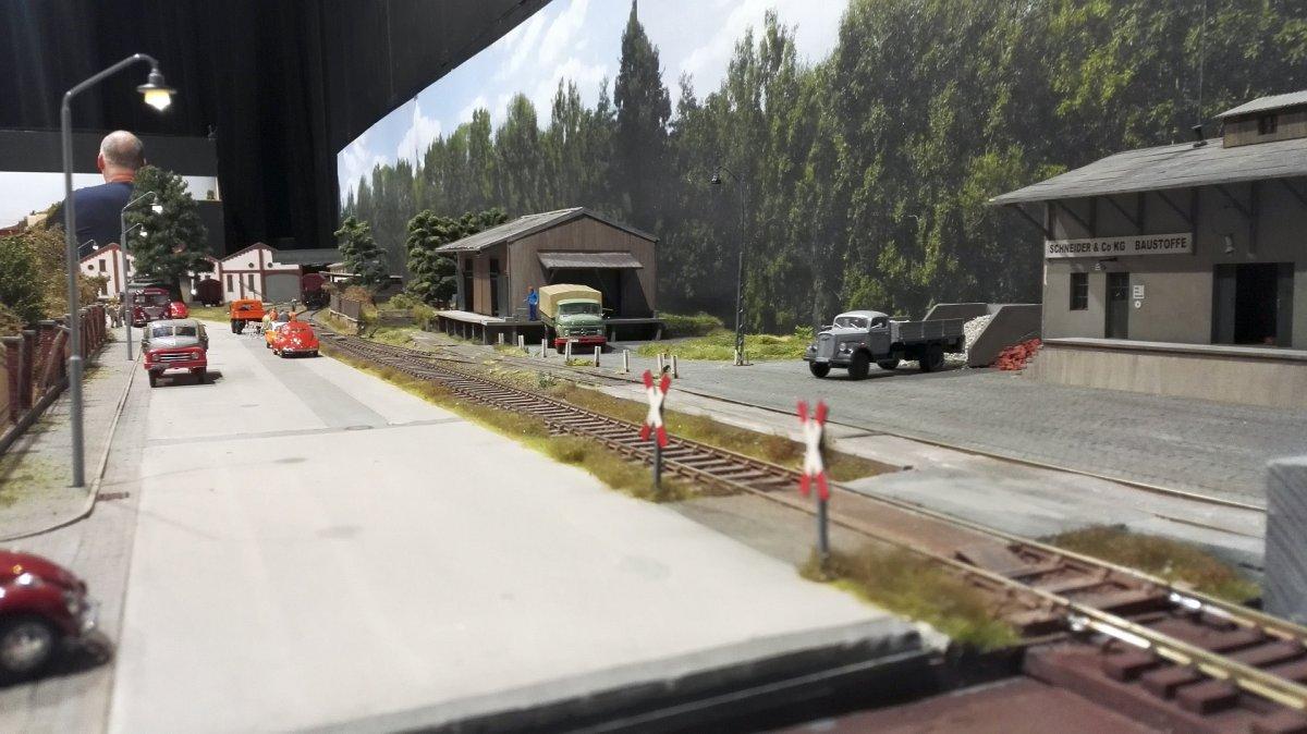 Lahnstein2020_Siegener Kreisbahn_04.jpg