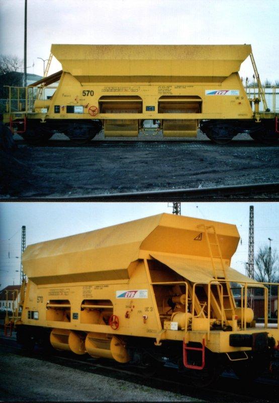 Schüttgutwagen-EVB-gelb.jpg