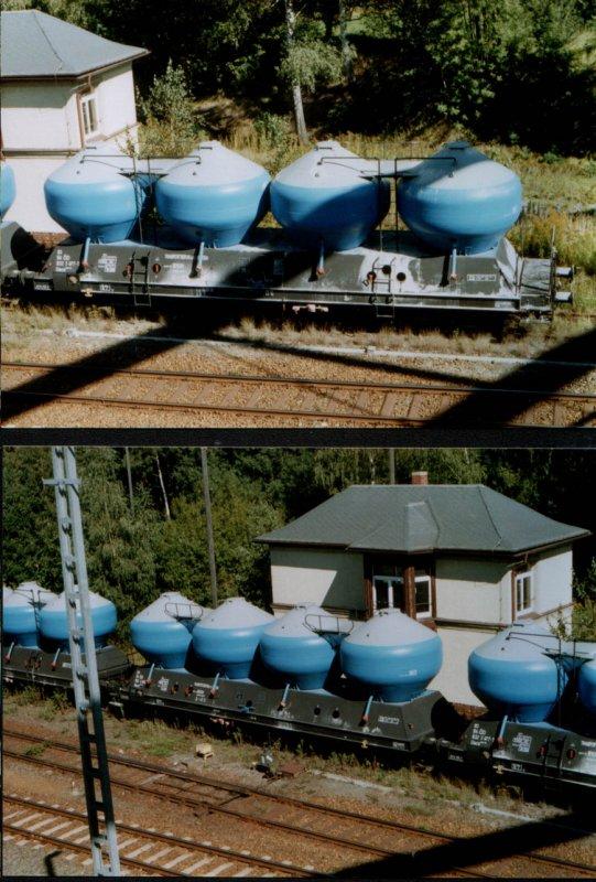 Silowagen-Uacs-blau-grau-eb.jpg