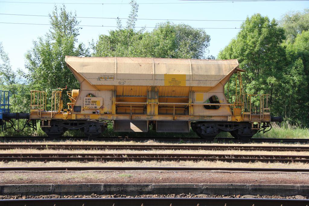 Strabag-Rail-VDSP-Faccs-Krupka-Bohosudov.JPG