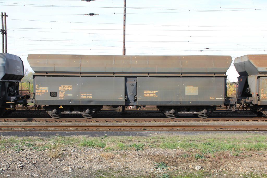 Strabag-Rail-VDSP-Falls-Rehlovice1.JPG