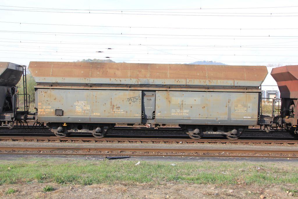 Strabag-Rail-VDSP-Falls-Rehlovice2.JPG