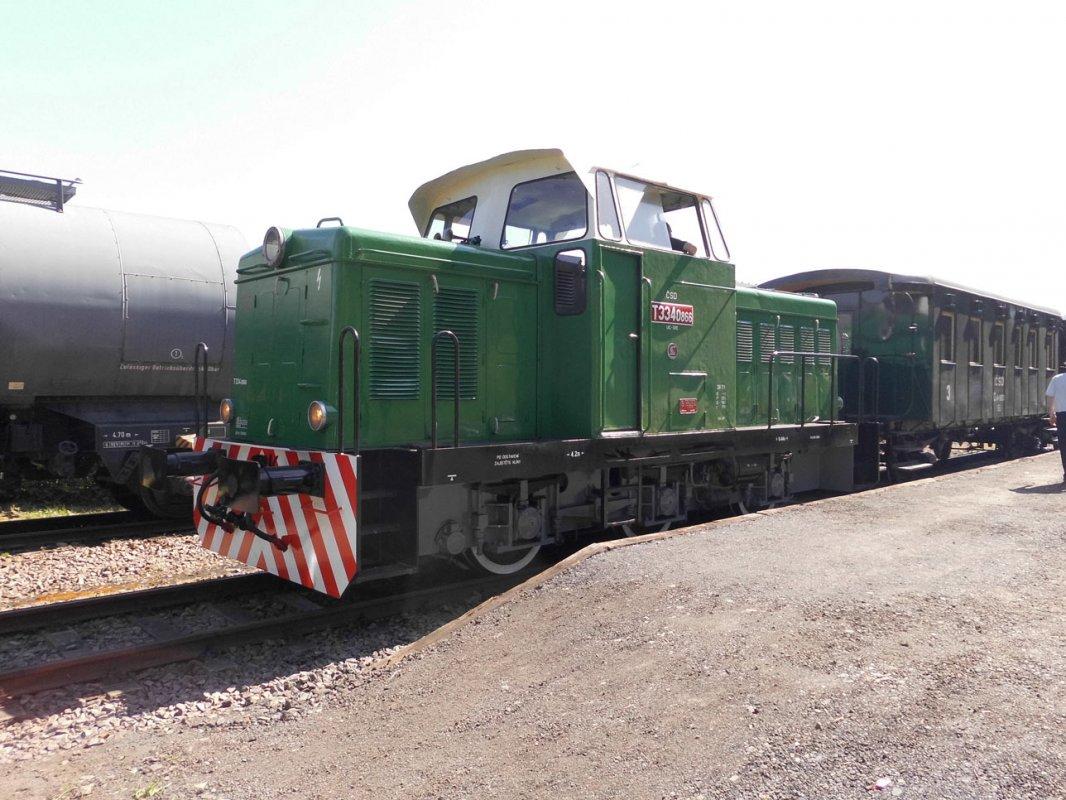 T334-0866-Löbau-2018.jpg