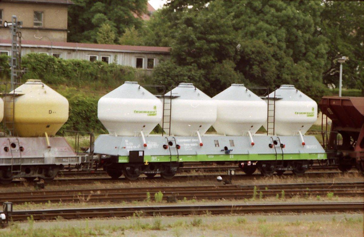 Uacs-CD-weiß-grün-Bautzen.jpg