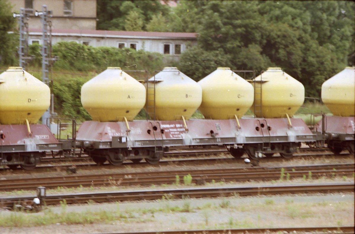 Uacs-Silowagen-Bautzen-gelb.jpg