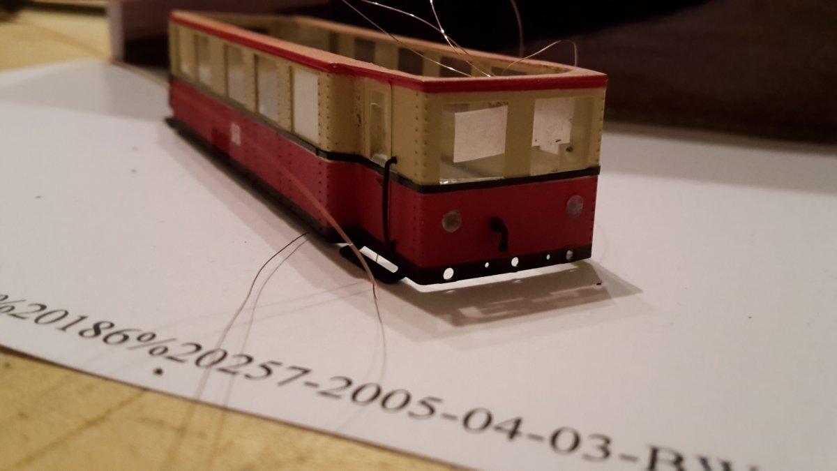 VT135_1 (5).jpg