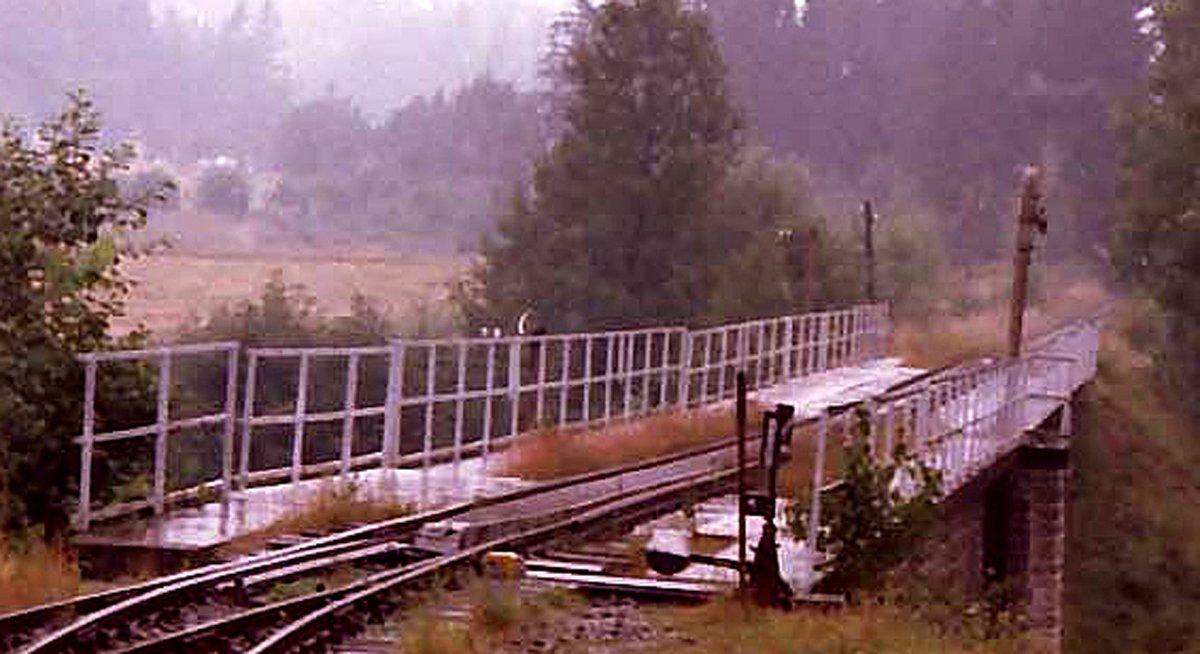 Wasserkran-auf-Brücke-Alber.jpg