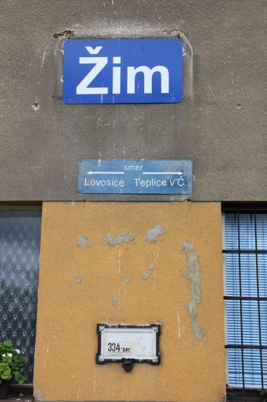 Zim17.JPG