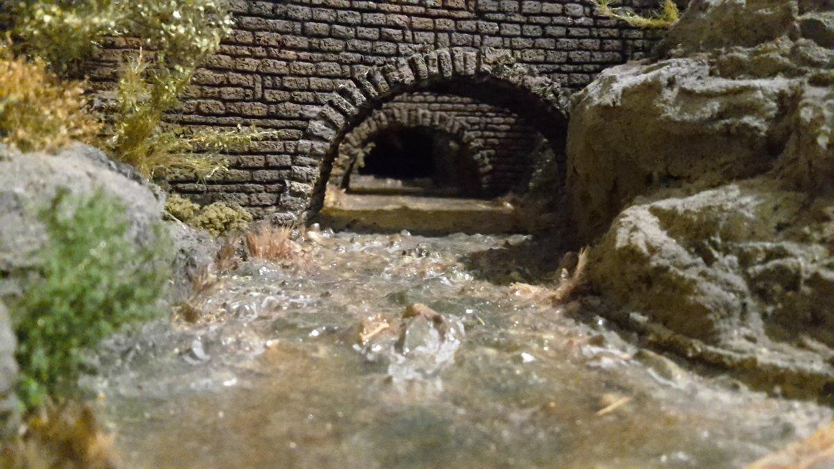Zufahrt Burgtal_2.jpg