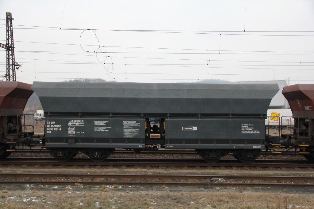 ZXBCZ-Fals-Rehlovice1.JPG